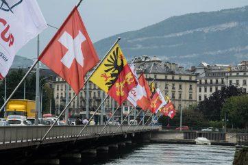 Studio Coliving autour de Genève
