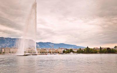 Pourquoi investir en Coliving à Genève ? (région frontalière française)