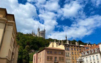 Pourquoi investir en Coliving à Lyon ?